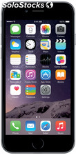 Apple iPhone 6 128GB 4G Gris