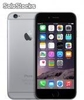 Apple Iphone 6 16gb 4g Anatel