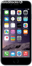 Apple iPhone 6 16GB 4G Gris