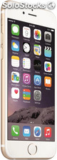 Apple iPhone 6 16GB 4G Oro