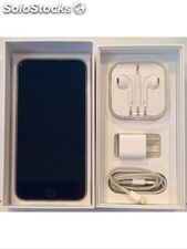 Apple iphone 6 16GB best quality+1 year warranty