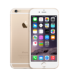 Apple iphone 6 16GB gold oro 4G