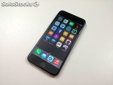 Apple iPhone 6 -16GB -Gold-silver (Factory Unlocked) Smartphone-Paypal payment
