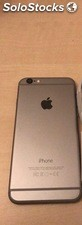 Apple iphone 6 16GB gris sideral grade a
