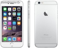 Apple iphone 6 16GB - refurbished