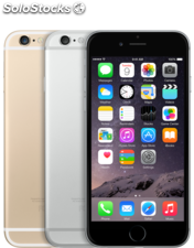 Apple iPhone 6 16GB - Refurbshied