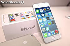Apple iPhone 6 (Latest Model)