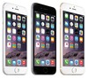 Apple iPhone 6 plus 16, 64, 128 GB Smartphone Libre Reacondicionado Certificado