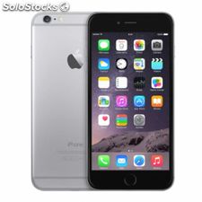 "Apple iphone 6 plus - 5.5""/13.97cm retina hd - camara 8mpx/1.2mp -"