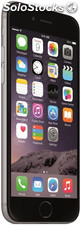 Apple iPhone 6 Plus 64GB 4G Gris