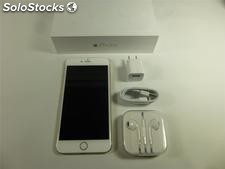 apple iphone 6 plus 64gb paypal payment
