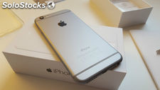 Apple iPhone 6 Plus Smartphone Global Factory Unlocked