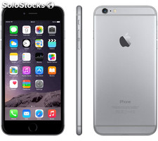 Apple iPhone 6 Plus16GB Space Gray - (Garanzia Ita