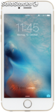 Apple iPhone 6s 128GB dorado MKQV2ZD/a