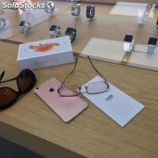 Apple iPhone 6s 16gb,64gb & 128gb