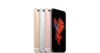 Apple iPhone 6s 16GB - Refurbshied