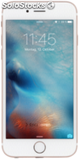 Apple iPhone 6s 16GB Rose Gold MKQM2ZD/a