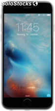 Apple iPhone 6s 16GB Space gris MKQJ2ZD/a