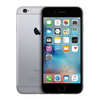 Apple iphone 6s plus 16gb gris espacial - mku12ql/a