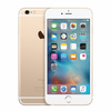 Apple iphone 6s plus 16gb oro - mku32ql/a