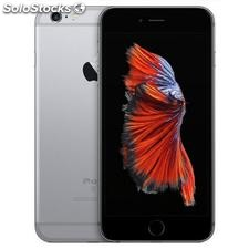 Apple Iphone 6S plus 64GB,128GB