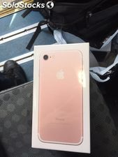 Apple iPhone 7 128GB,256GB