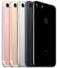 Apple iPhone 7 128GB - A1778 01 Ano Garantia