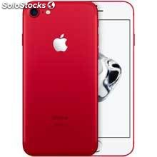 Apple Iphone 7 128Gb Rojo - envio gratis