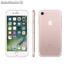 Apple iphone 7 256gb oro