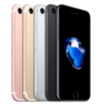 Apple iPhone 7 Plus 32 GB A1778 - 01 Ano Garantia