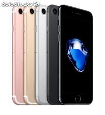 Apple iPhone 7 Plus 32 GB A1784 - 01 Ano Garantia