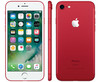 Apple iPhone 7 red Plus 128GB A1784 - 01 Ano Garantia - Foto 1