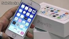Apple ..IPhone di Apple 5 16gb/32gb/64gb , iphone 4s 16gb/32gb/64gb