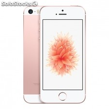 Apple iphone se 16GB oro rosa - MLXN2Y/a