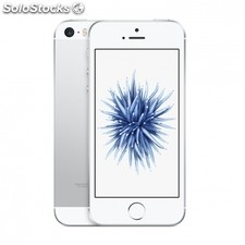 Apple iphone se 16GB plata - MLLP2Y/a