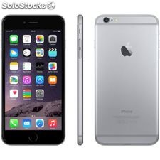 Apple iphones - refurbished, b grade