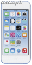 Apple iPod touch azul 32GB 6. Generation