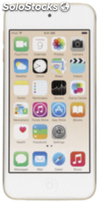 Apple iPod touch dorado 64GB 6. Generation