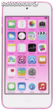 Apple iPod touch rosa 64GB 6. Generation