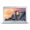 "Apple macbook air 13""/33.02cm core i5 1.6ghz/8gb/128gb/intel hd - Foto 1"