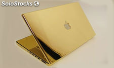 Apple MacBook Air 13-inch 1.3GHz Notebook