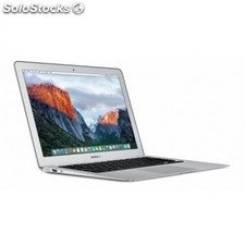 Apple macbook air MMGG2 - brand new stock