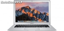 Apple macbook MMGF2N/a - stock a estrenar