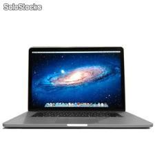 "Apple MacBook Pro 13.3"" Laptop with Retina Display - md212ll/a (Latest Model)"