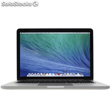 "Apple MacBook Pro 13.3"" Retina 2015"