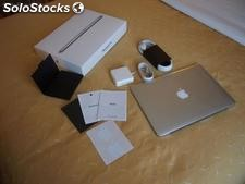 Apple MacBook Pro 17-inch Notebook