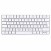Apple magic keyboard español - mla22y/a