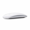 Apple magic mouse 2 - mla02zm/a