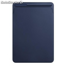 "Apple - MPU22ZM/A 10.5"""" Funda Azul funda para tablet"