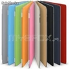 Apple smart cover do ipad2 ipad 2 etui Tanio fv